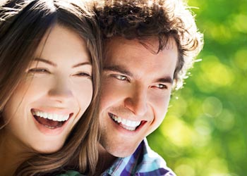 Orthodontic Treatments in Grandville, MI