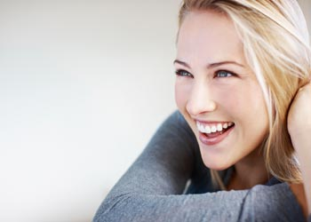 How to Care for Invisalign Clear Aligners Grand Rapids MI