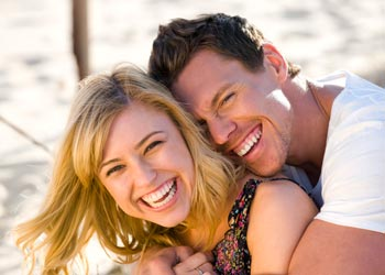 Orthodontic Treatments in Grand Rapids, MI
