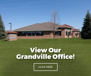 Grand Rapids Orthodontist
