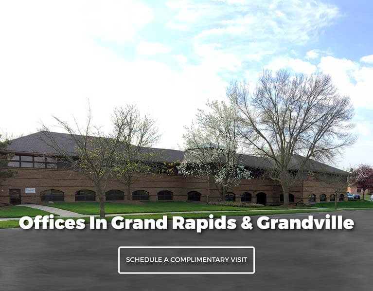 Grand Rapids Orthodontics