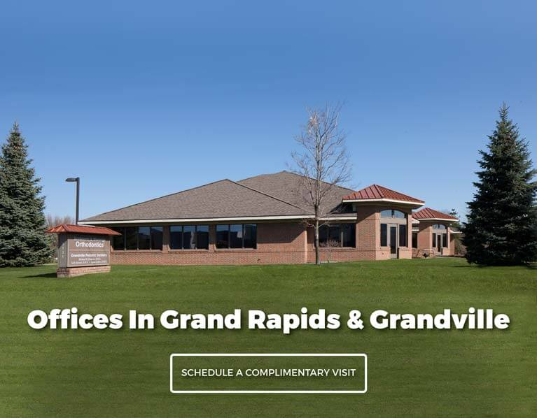 Grand Rapids Orthodontists